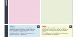 Tecontek_Matriz_Administracion_de_tiempo