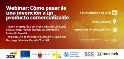 Webinar-Desarrollo-y-Homologación- Tecontek