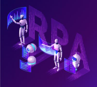 rpa_industria-02-01