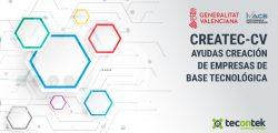 createc_ivace_gva_tecontek_2020-2021